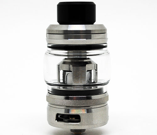 OFRF nexMesh Sub Ohm Tank Review